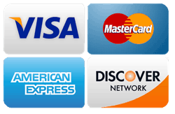 Credit-Card-Logo-4