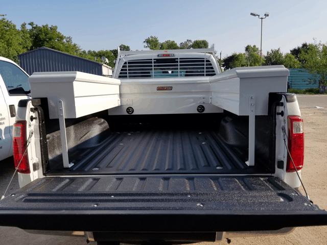 Hitch-Pros-Work-Truck-Accessories