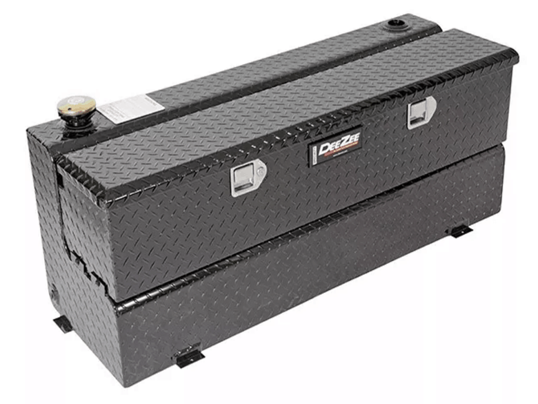 auxiliary-fuel-tank-toolbox-combo