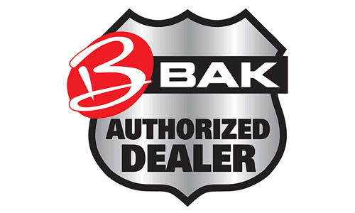 bak-authorized-dealers-truck-bed-covers-hitch-pros