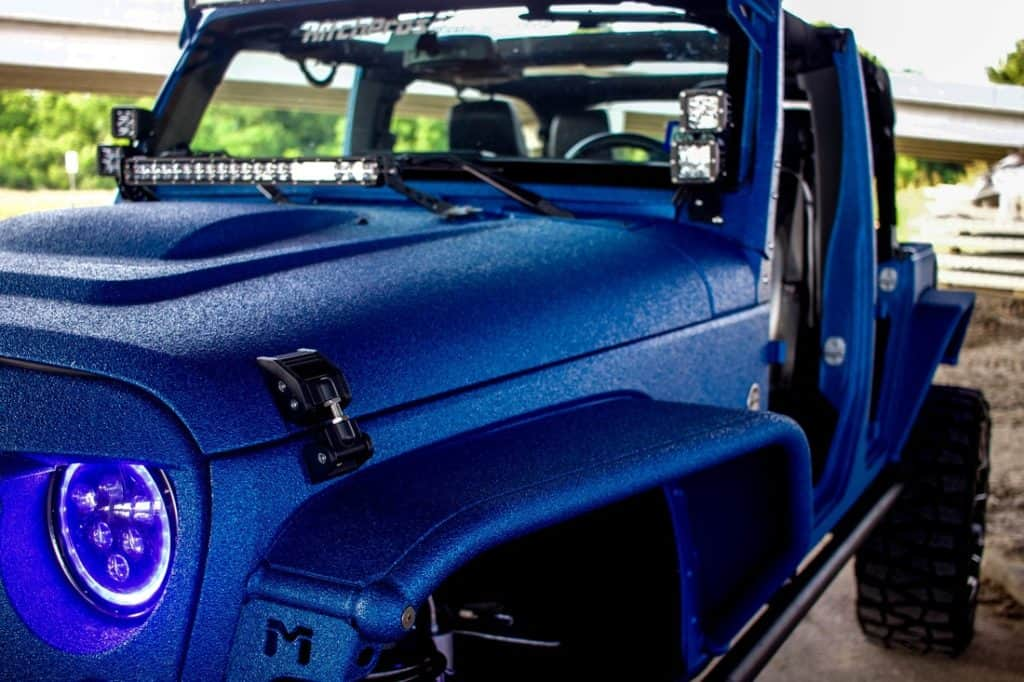 kevlar-jeep-3-hitch-pros-713-463-0500